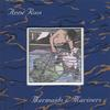 ANNE ROOS: Mermaids & Mariners