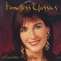 Annette Griffin | Timeless Classics