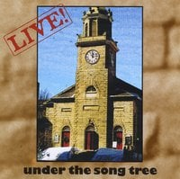 Anni Clark, Lynn Deeves & Dan Merrill | Under the Song Tree (Live)