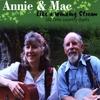 Annie & Mac: Like a Winding Stream