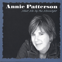 Annie Patterson | Meet Me by the Moonlight