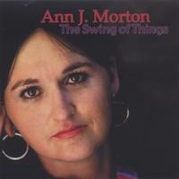 Ann J Morton | The Swing Of Things