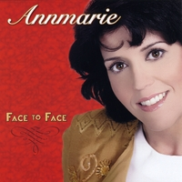 Annmarie | Face To Face