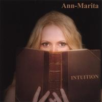 ANN-MARITA: Intuition