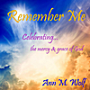 Ann M. Wolf: Remember Me