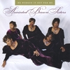 Anointed Brown Sisters: He Worked It Out For Me
