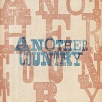 Another Country | Another Country