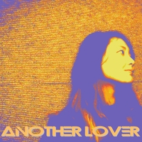 Another Lover | Debut