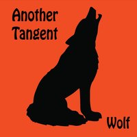 Another Tangent | Wolf