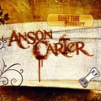 Anson Carter | Honky Tonk Therapy