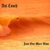 Ant Couch: Just One More Wave