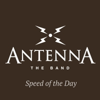 Antenna the Band | Speed of the Day