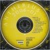 antherius: 2006-01