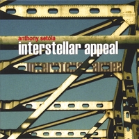 Anthony Setola | Interstellar Appeal (Remastered)