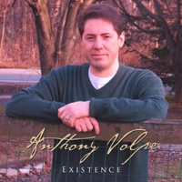 Anthony Volpe | Existence