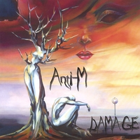 Anti-M | Damage