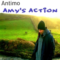 Antimo | Amy's Action