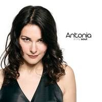 Antonia : In My Soul