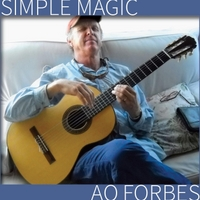 A.O. Forbes: Simple Magic