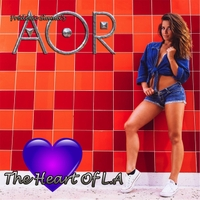 AOR | The Heart of L.A