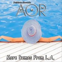 AOR | More Demos from L.A.