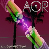AOR | L.A Connection
