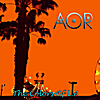 AOR: The Colors of L.A
