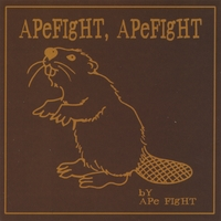 Ape Fight | Apefight, Apefight