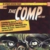 VARIOUS ARTISTS: Apparatus Revolution Presents: The Comp