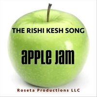 Apple Jam | The Rishi Kesh Song