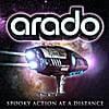 Arado: Spooky Action At a Distance
