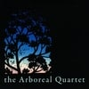 arboreal quartet: the arboreal quartet