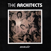 the Architects | music