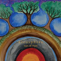 Arcosphere | Sun of Man