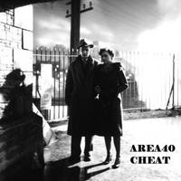 Area40 | Cheat