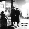 Area40: Cheat