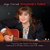 Argie Darnell: Everybody