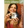 Ariella Uliano: A.U. (almost) a Compilation