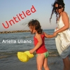 Ariella Uliano: Untitled unplugged