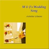 Ariella Uliano: M & J
