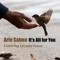 Arie Salma | It's All for You