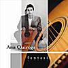 Aris Quiroga: Fantasia