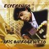 Aris Quiroga: Esperanto