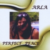 ARLA: Perfect Peace
