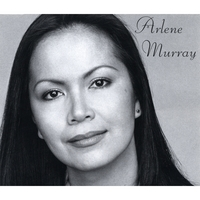 Arlene Murray | Arlene Murray