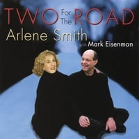 Arlene Smith | Two for the Road