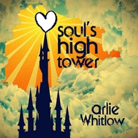 Arlie Whitlow | CD Baby Music Store