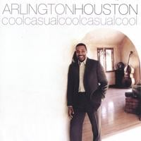 Arlington Houston | Cool Casual