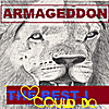 Armageddon: The Best I Could Do