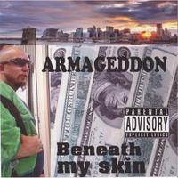 Armageddon: Beneath My Skin